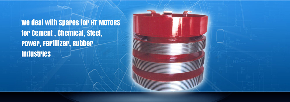 KD Motor Spares